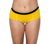 Damen Boyshorts