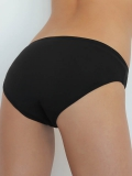 Knickers Black