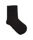 6-Pack Socks black