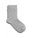 6-pack socks light grey